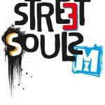 Mi street souls Logo