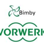 Vorwerk-Bimby_logo