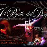 Il Ballo del Doge 2014