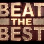 beatthebest