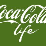 logo-coca-cola-life-fondo-verde-1