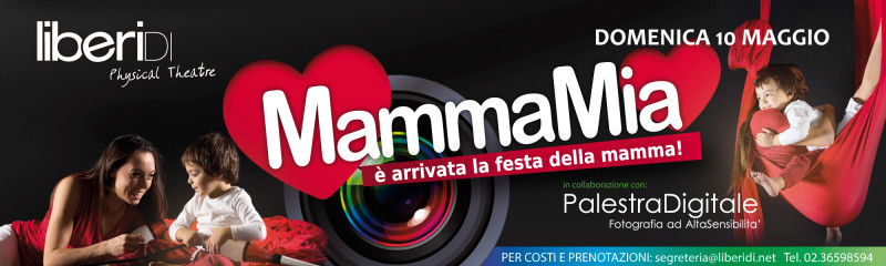 news_mammamia
