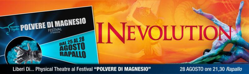 inevolution_Rapallo