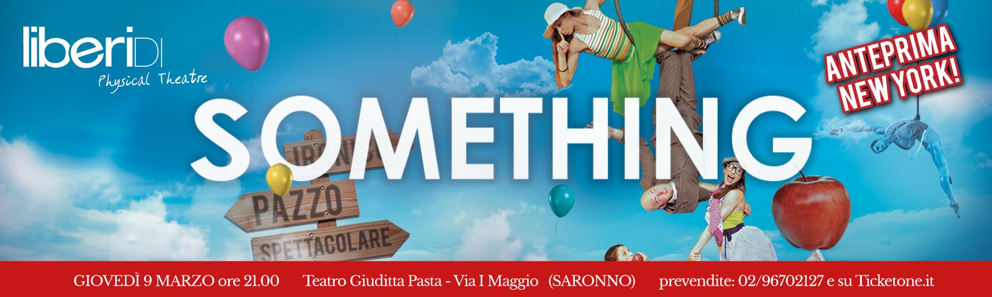 header-xsito_Saronno