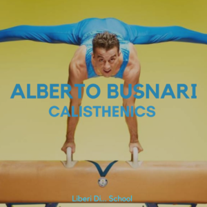 alberto_busnari_calisthenics