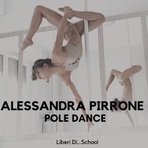 alessandra_pirrone_poledance