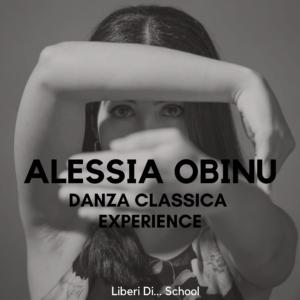 alessia_obinu_danzaclassica