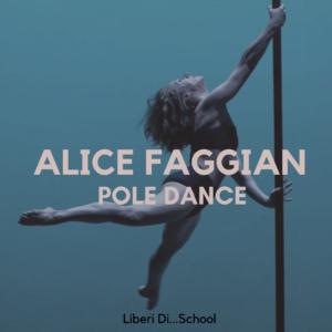 alice_faggian_poledance