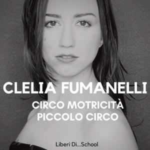 clelia_fumanelli_piccolocirco