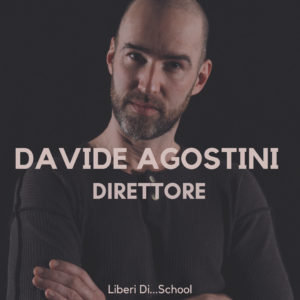 davide_agostini_direttore