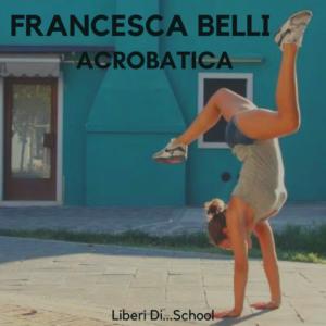 francesca_belli_acrobatica