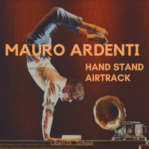 mauro_ardenti_handstand