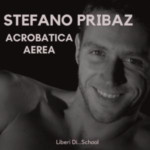 stefano_pribaz_acrobaticaaerea